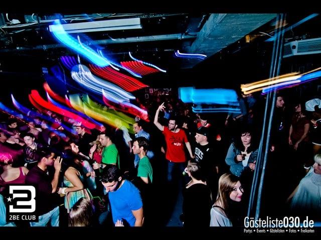 https://www.gaesteliste030.de/Partyfoto #22 2BE Club Berlin vom 20.10.2012