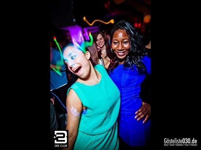 https://www.gaesteliste030.de/Partyfoto #28 2BE Club Berlin vom 20.10.2012