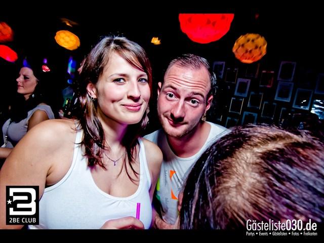 https://www.gaesteliste030.de/Partyfoto #11 2BE Club Berlin vom 20.10.2012