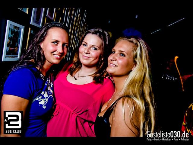 https://www.gaesteliste030.de/Partyfoto #41 2BE Club Berlin vom 20.10.2012