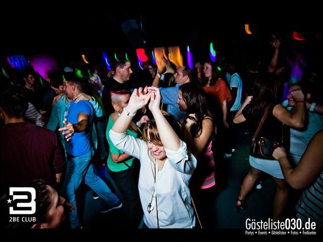 https://www.gaesteliste030.de/Partyfoto #37 2BE Club Berlin vom 20.10.2012
