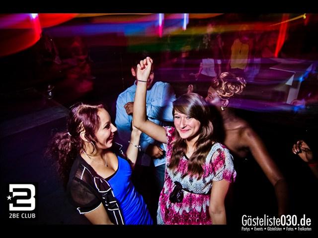 https://www.gaesteliste030.de/Partyfoto #60 2BE Club Berlin vom 20.10.2012