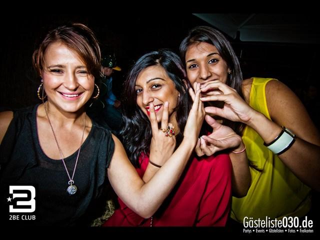 https://www.gaesteliste030.de/Partyfoto #122 2BE Club Berlin vom 20.10.2012
