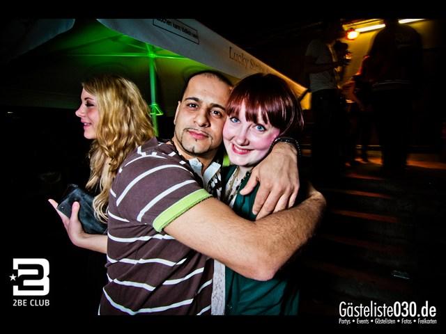 https://www.gaesteliste030.de/Partyfoto #93 2BE Club Berlin vom 20.10.2012