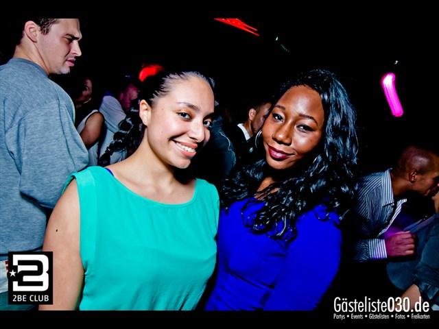 https://www.gaesteliste030.de/Partyfoto #92 2BE Club Berlin vom 20.10.2012