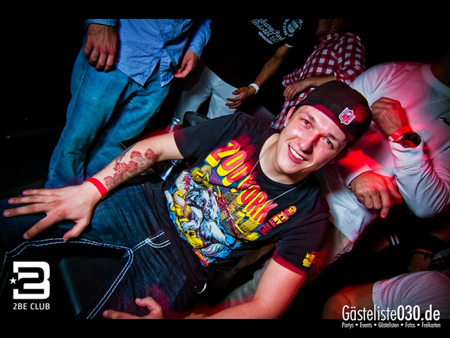 https://www.gaesteliste030.de/Partyfoto #69 2BE Club Berlin vom 20.10.2012