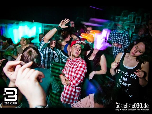 https://www.gaesteliste030.de/Partyfoto #90 2BE Club Berlin vom 20.10.2012