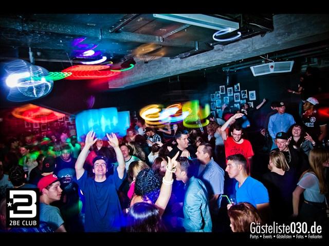 https://www.gaesteliste030.de/Partyfoto #62 2BE Club Berlin vom 20.10.2012