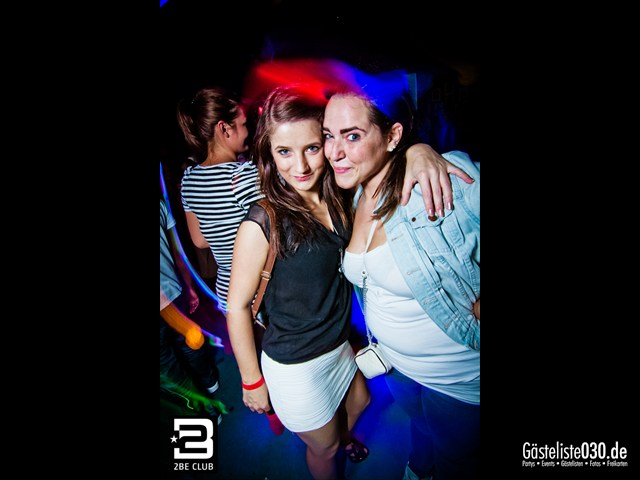 https://www.gaesteliste030.de/Partyfoto #105 2BE Club Berlin vom 20.10.2012