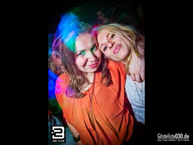 https://www.gaesteliste030.de/Partyfoto #71 2BE Club Berlin vom 20.10.2012
