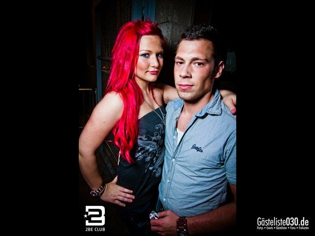 https://www.gaesteliste030.de/Partyfoto #59 2BE Club Berlin vom 20.10.2012