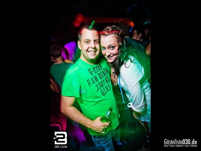 https://www.gaesteliste030.de/Partyfoto #6 2BE Club Berlin vom 20.10.2012
