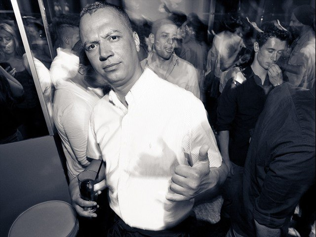 https://www.gaesteliste030.de/Partyfoto #111 40seconds Berlin vom 20.07.2012
