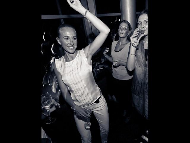 https://www.gaesteliste030.de/Partyfoto #91 40seconds Berlin vom 20.07.2012