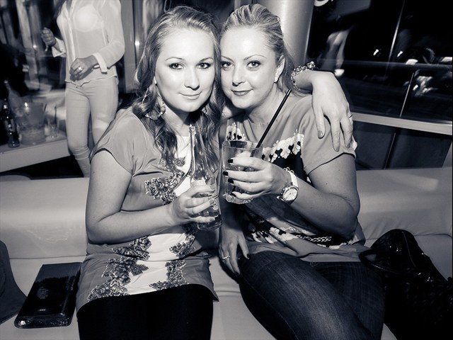 https://www.gaesteliste030.de/Partyfoto #35 40seconds Berlin vom 20.07.2012