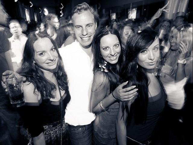 https://www.gaesteliste030.de/Partyfoto #71 40seconds Berlin vom 20.07.2012