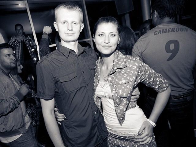 https://www.gaesteliste030.de/Partyfoto #45 40seconds Berlin vom 20.07.2012