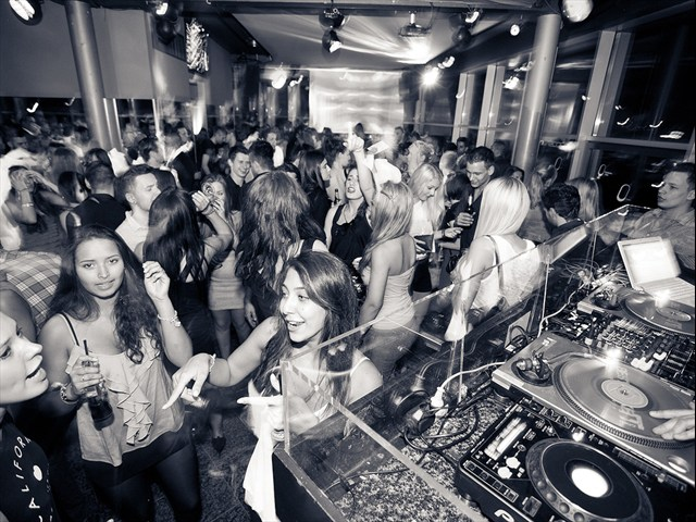 https://www.gaesteliste030.de/Partyfoto #28 40seconds Berlin vom 20.07.2012