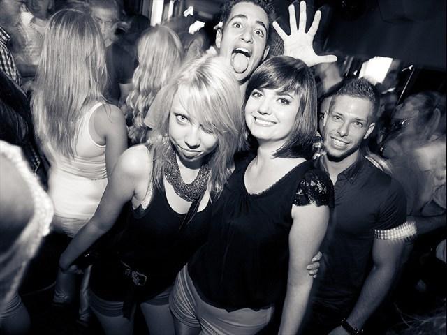 https://www.gaesteliste030.de/Partyfoto #18 40seconds Berlin vom 20.07.2012