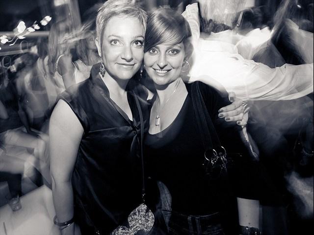 https://www.gaesteliste030.de/Partyfoto #89 40seconds Berlin vom 20.07.2012