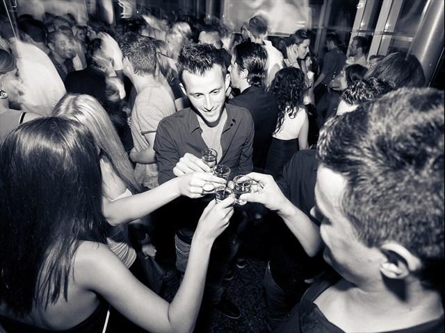 https://www.gaesteliste030.de/Partyfoto #79 40seconds Berlin vom 20.07.2012