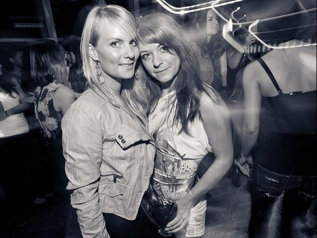 https://www.gaesteliste030.de/Partyfoto #50 40seconds Berlin vom 20.07.2012