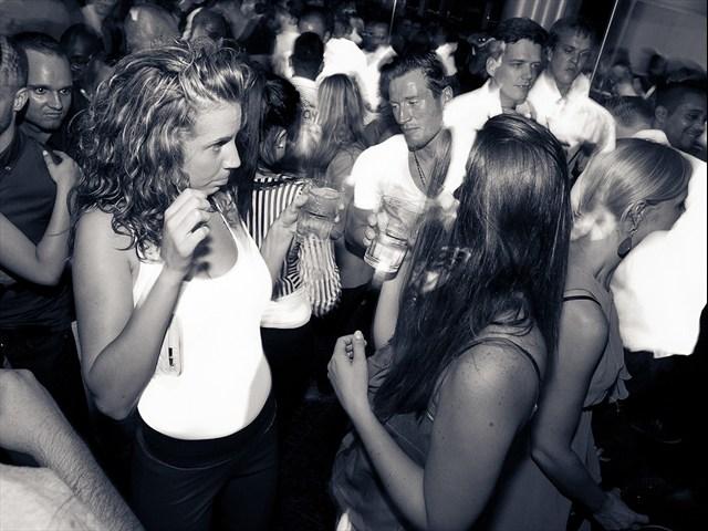 https://www.gaesteliste030.de/Partyfoto #80 40seconds Berlin vom 20.07.2012