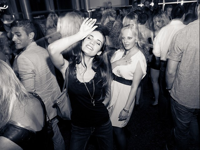 https://www.gaesteliste030.de/Partyfoto #29 40seconds Berlin vom 20.07.2012