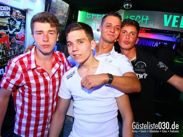 https://www.gaesteliste030.de/Partyfoto #89 Q-Dorf Berlin vom 25.05.2012