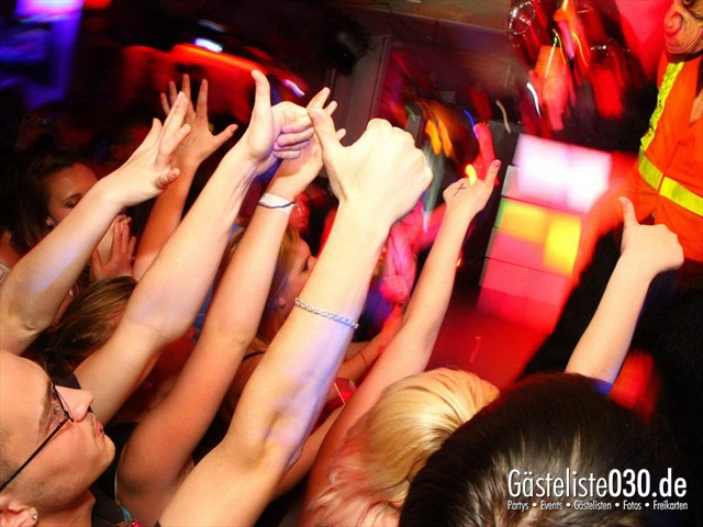 https://www.gaesteliste030.de/Partyfoto #108 Q-Dorf Berlin vom 25.05.2012