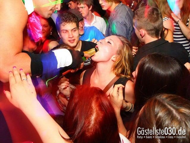 https://www.gaesteliste030.de/Partyfoto #4 Q-Dorf Berlin vom 25.05.2012