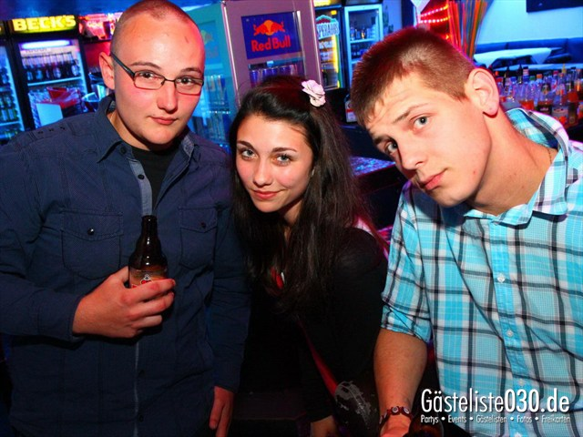 https://www.gaesteliste030.de/Partyfoto #115 Q-Dorf Berlin vom 25.05.2012