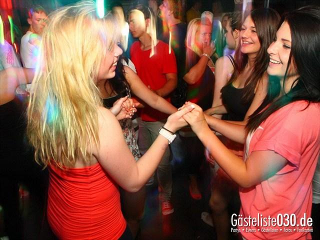 https://www.gaesteliste030.de/Partyfoto #13 Q-Dorf Berlin vom 25.05.2012