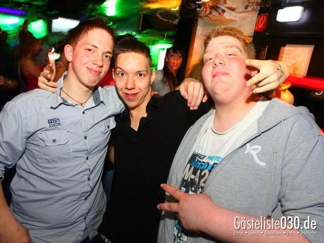 https://www.gaesteliste030.de/Partyfoto #209 Q-Dorf Berlin vom 25.05.2012