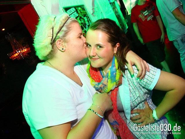 https://www.gaesteliste030.de/Partyfoto #139 Q-Dorf Berlin vom 25.05.2012