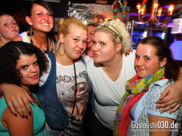 https://www.gaesteliste030.de/Partyfoto #188 Q-Dorf Berlin vom 25.05.2012