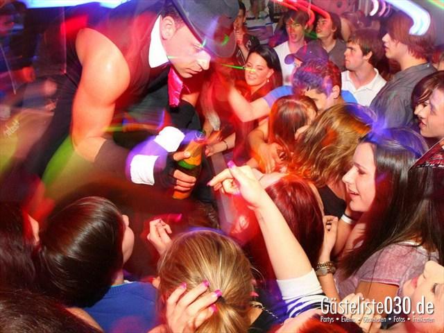 https://www.gaesteliste030.de/Partyfoto #17 Q-Dorf Berlin vom 25.05.2012