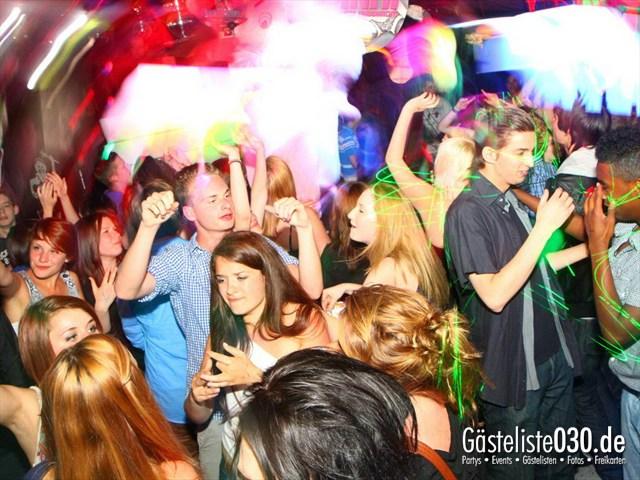 https://www.gaesteliste030.de/Partyfoto #22 Q-Dorf Berlin vom 25.05.2012