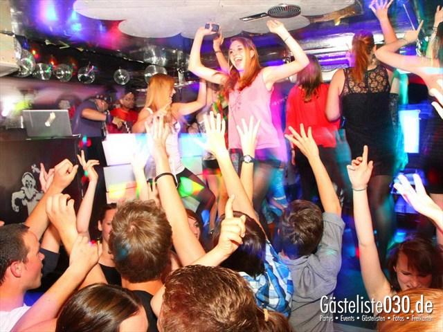 https://www.gaesteliste030.de/Partyfoto #2 Q-Dorf Berlin vom 25.05.2012