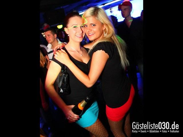 https://www.gaesteliste030.de/Partyfoto #120 Q-Dorf Berlin vom 25.05.2012