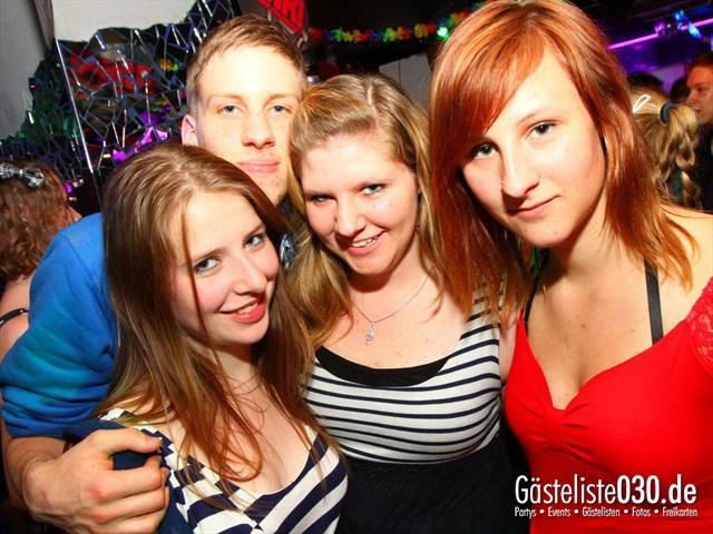 https://www.gaesteliste030.de/Partyfoto #206 Q-Dorf Berlin vom 25.05.2012