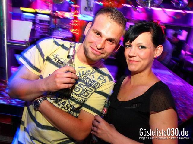 https://www.gaesteliste030.de/Partyfoto #175 Q-Dorf Berlin vom 25.05.2012
