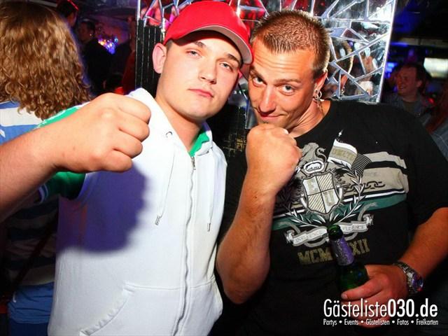https://www.gaesteliste030.de/Partyfoto #185 Q-Dorf Berlin vom 25.05.2012