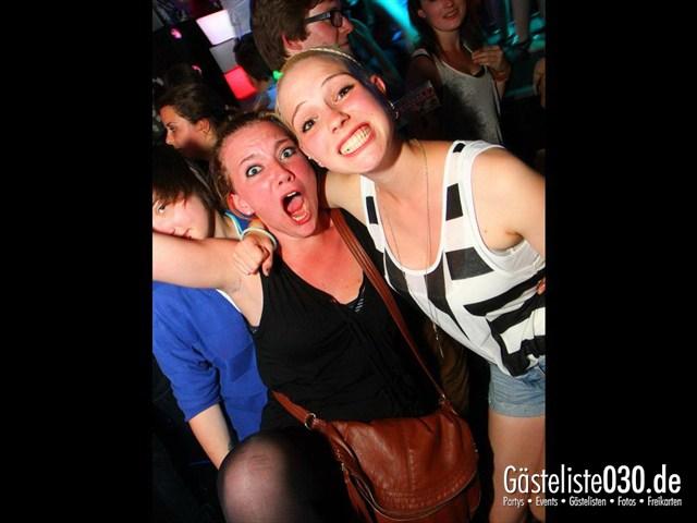 https://www.gaesteliste030.de/Partyfoto #98 Q-Dorf Berlin vom 25.05.2012