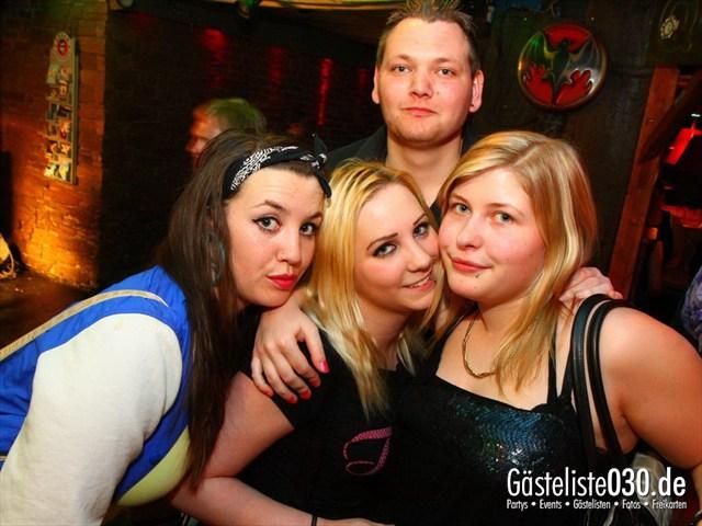 https://www.gaesteliste030.de/Partyfoto #95 Q-Dorf Berlin vom 25.05.2012