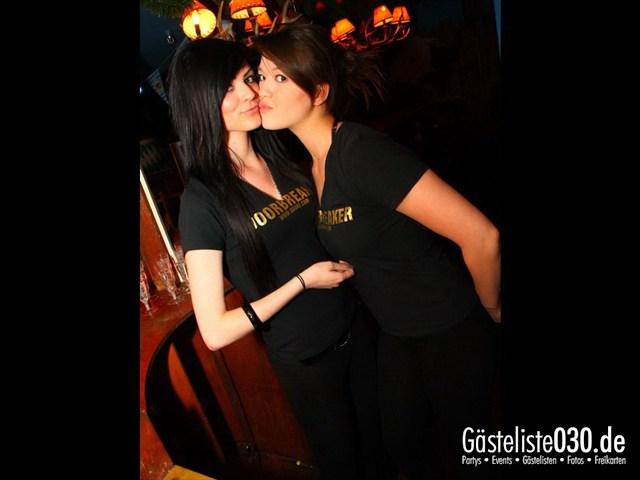 https://www.gaesteliste030.de/Partyfoto #124 Q-Dorf Berlin vom 25.05.2012