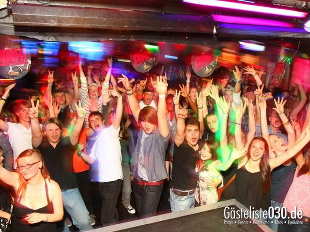https://www.gaesteliste030.de/Partyfoto #33 Q-Dorf Berlin vom 25.05.2012