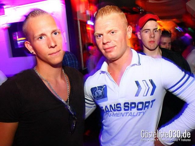 https://www.gaesteliste030.de/Partyfoto #75 Q-Dorf Berlin vom 25.05.2012