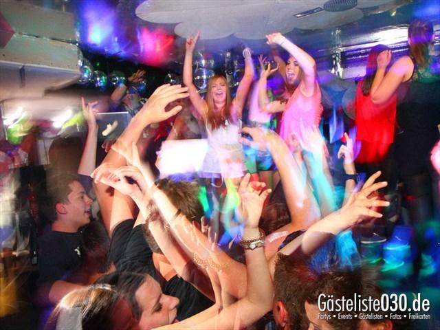 https://www.gaesteliste030.de/Partyfoto #201 Q-Dorf Berlin vom 25.05.2012