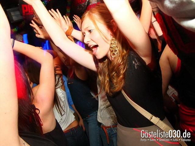 https://www.gaesteliste030.de/Partyfoto #211 Q-Dorf Berlin vom 25.05.2012
